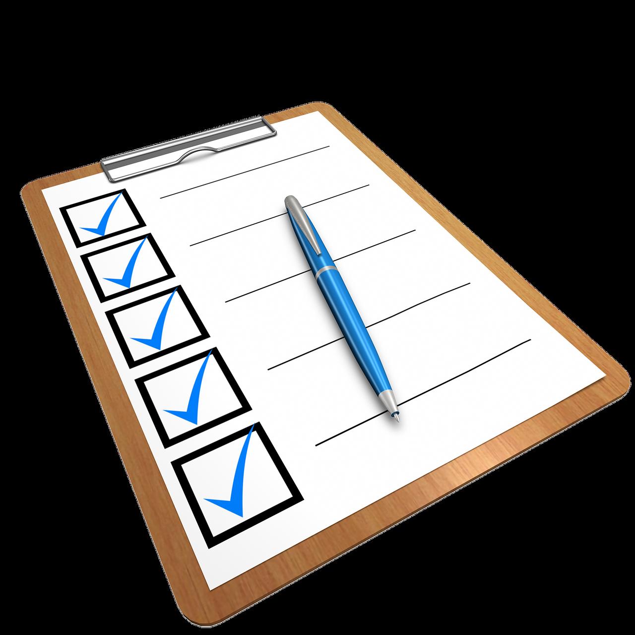 問 試験 過去 一般 生命 保険 課程